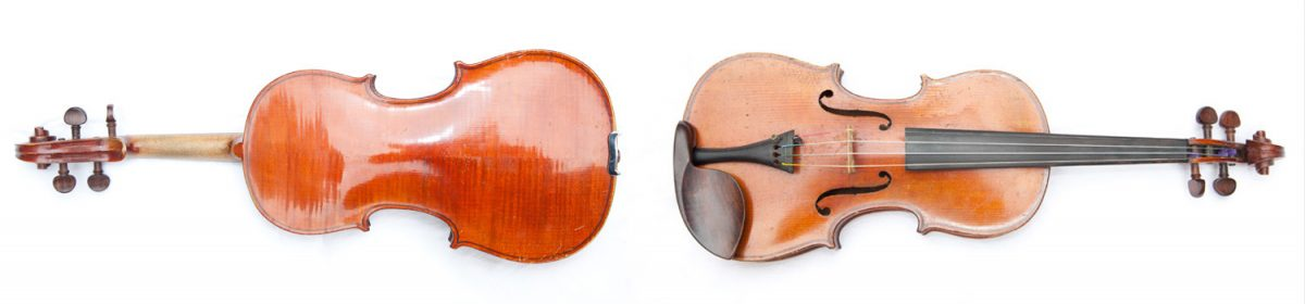 Fiddle workshops in Edinburgh