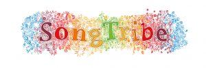 SongTribe logo